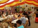 Volksfest Frühstück_4