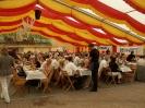 Volksfest Frühstück_5