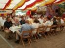 Volksfest Frühstück_8