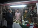 Weihnachtsmarkt_3