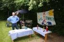 Schulfest Grundschule und KTK