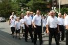 Volksfest 4.Juli