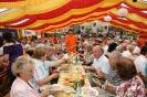 Volksfest 5.Juli