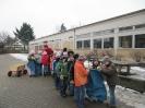 Grundschule Schulputztag_1