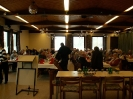 Jahreshauptversammlung SOVD_1
