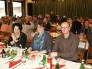 Jahreshauptversammlung SOVD_2
