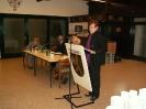 Jahreshauptversammlung SOVD_6