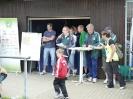 Jugendturnier TVE_9