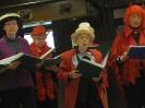Rosenmontag Chorgemeinschaft