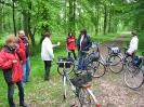 Schützen Radtour Himmelfahrt_1