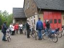 Schützen Radtour Himmelfahrt_5