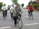Schützen Radtour Himmelfahrt_6