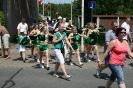 Volksfest Festumzug