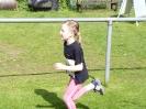 Volkslauf TVE Kids Run_10