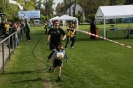 Volkslauf TVE Kids Run_1