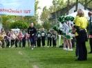 Volkslauf TVE Kids Run_2