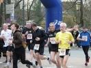 Laufgruppe TVE beim 29. Celler Wasa Lauf_2