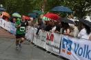 Laufgruppe TVE beim WOB Marathon_10