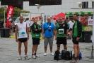 Laufgruppe TVE beim WOB Marathon_1
