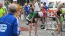 Laufgruppe TVE beim WOB Marathon_3