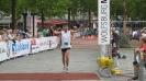 Laufgruppe TVE beim WOB Marathon_4