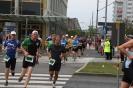 Laufgruppe TVE beim WOB Marathon_5