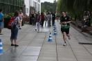 Laufgruppe TVE beim WOB Marathon_6