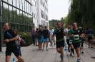 Laufgruppe TVE beim WOB Marathon_7