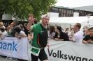 Laufgruppe TVE beim WOB Marathon_8