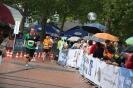 Laufgruppe TVE beim WOB Marathon_9