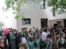 Volksfest Festumzug_5