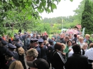 Volksfest Festumzug_6