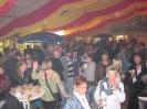 Volksfest Samstag Abend_2