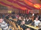 Volksfest Samstag Abend_3