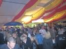 Volksfest Samstag Abend_4