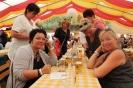 Volksfest Frühstück_10