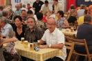 Volksfest Frühstück_2