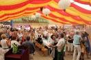 Volksfest Frühstück_9
