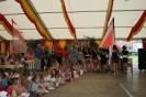 Volksfest Kinderfest_10