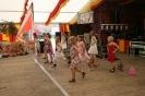 Volksfest Kinderfest_2
