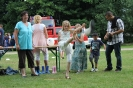 Volksfest Kinderfest_3