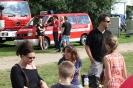 Volksfest Kinderfest_6