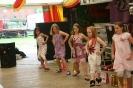 Volksfest Kinderfest_8
