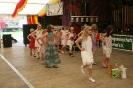 Volksfest Kinderfest_9