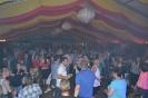 Volksfest Umzug - Disco_3