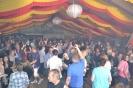 Volksfest Umzug - Disco_4
