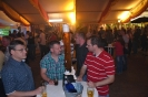 Volksfest Umzug - Disco_5