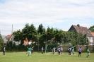 Aufstieg 1. Herren TVE Veltenhof_2
