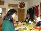 Freischütz Damenfrühstück 2012_10