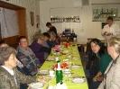 Freischütz Damenfrühstück 2012_1